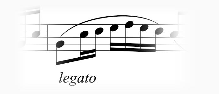 legato_img