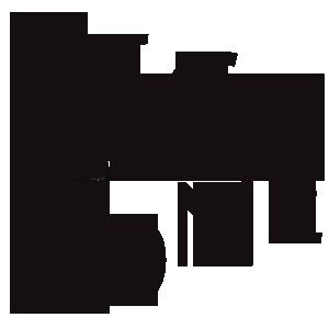 legatone_icon