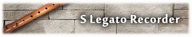 slr_logo