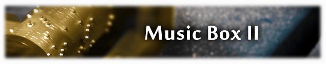 m_b_2_logo